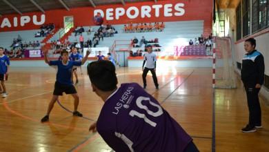 deportes_mza