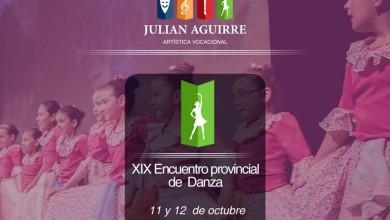 escuela_aguirre_6_10