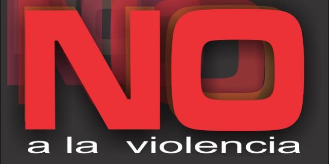 Marcha contra la Violencia de género: Habrá clases y se justificarán las inasistencias