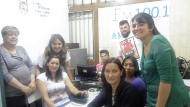 radio_cens
