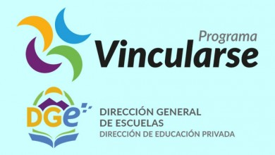 vincularse1