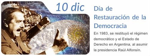 068-DEMOCRACIA_1