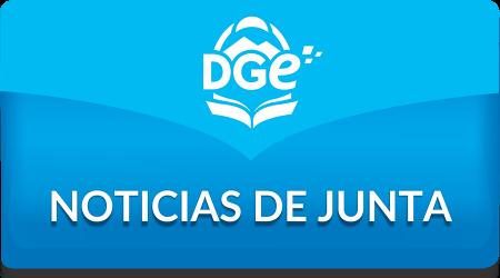 7_ NOTICIAS DE JUNTA