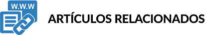ARTICULOS RELACIONADOS_B