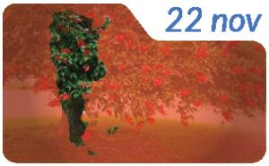 Día de la flor nacional 22-01 (1)