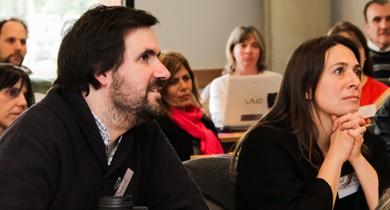 Educacion-energetica-y-ambiental-para-formadores-de-docentes
