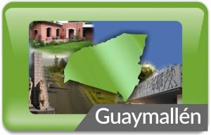 Guaymallen_placa