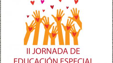 IIjornada_edespecial