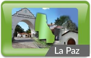 LA PAZ_placa