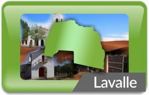 LAVALLE_placa