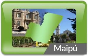 MAIPÚ_ placa