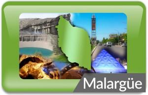 MALARGUE_placa