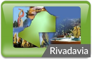 RIVADAVIA_placa
