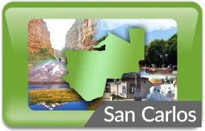SAN CARLOS_placa