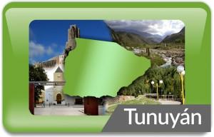 TUNUYAN_placa