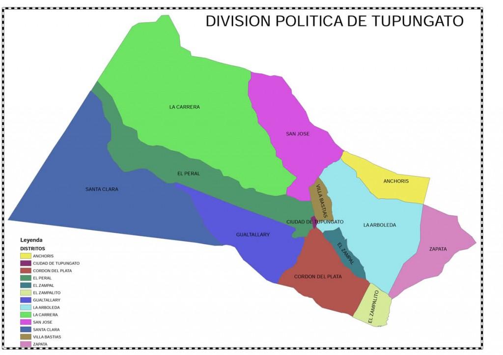 TUPUNGATO_MAPA_POLITICO