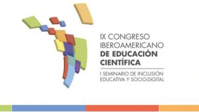 congreso_educacion_cientifica