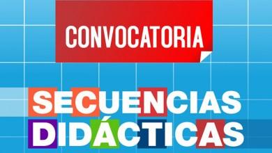 convocatoria_secuencia_didactica