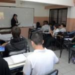 escuela-222sarelli-450x250