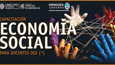 flyer-economia-social-web