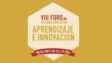 foro_aprendizaje_innovacion