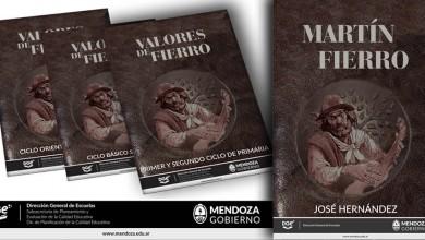 placa  martin fierro_publicidad_arreglada