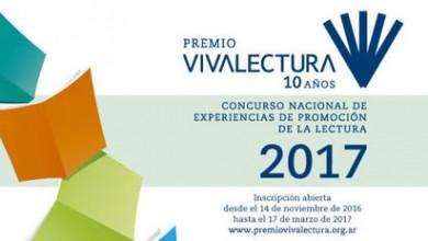 vivalalectura2017_chico