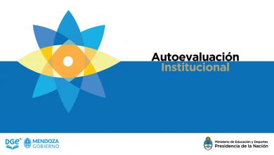 Placa_Autoevaluacion