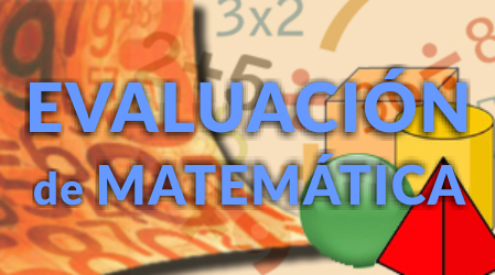 Placa_evaluacion matemática