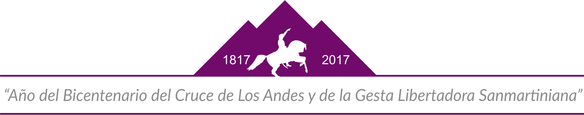 logo gesta_2017