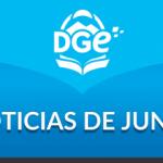 7_-NOTICIAS-DE-JUNTA-390x220