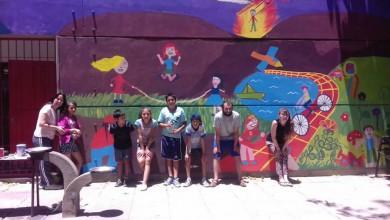 murales_cartelone2