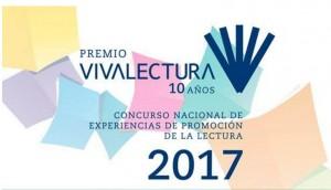 vivalectura1