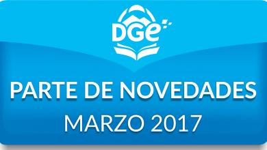 21_PARTE DE NOVEDADES_marzo17