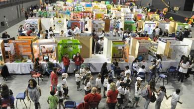 Feria_Provincial_Ciencias