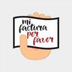 Mi_factura_xfavor_2019