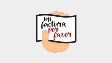 Mi_factura_xfavor_2017