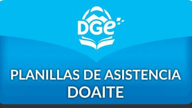 PLANILLA DE ASISTENCIA_DOAITE