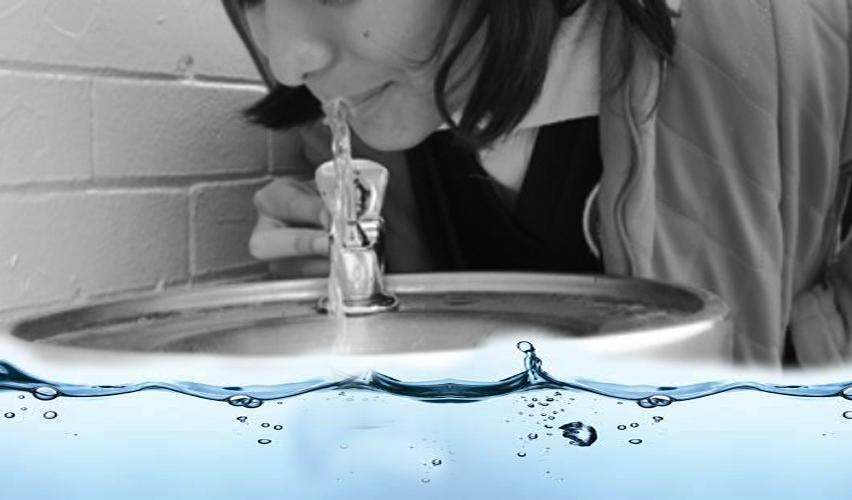 Resultado de imagen de Agua Segura en las escuelas