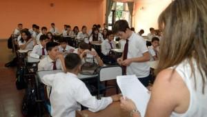 aula_alumnos2