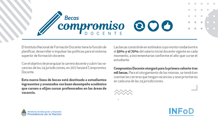 becas_Compromiso Docente 1