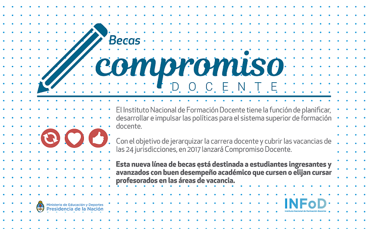 becas_Compromiso Docente 2