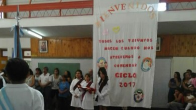 escuela_Salta_homenaje3
