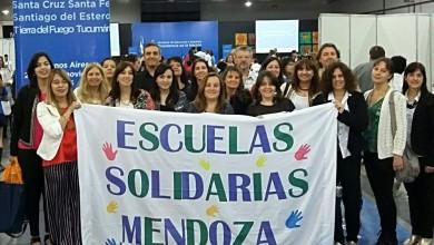 escuelas_solidarias2