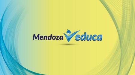 Placa de Mendoza Educa