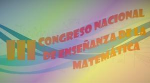 Congreso Matemática Atuel 3