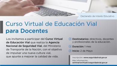 Curso-Virtual-para-Docentes-Seg Vial