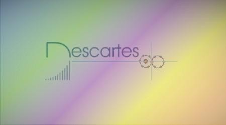 MATEMATICA_DESCARTES