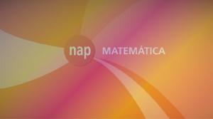 MATEMATICA_NAP