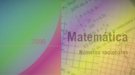 MATEMATICA_RACIONALES